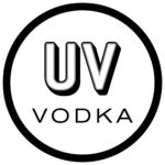 UV Vodkas