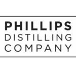 Phillips Distilling Company Square