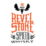 Revel Stoke Whiskey