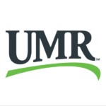 United Medical Resources