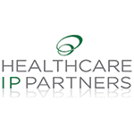 Healthcare IP Partners